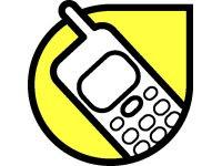 Blog OFG en tu móvil