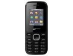D2hshop: Buy Micromax X089 Dual SIM Mobile Phone at Rs. 966