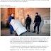 Iniciativa para que Artur Mas devuelva el Archivo de Salamanca