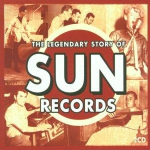Various - The Sun Story