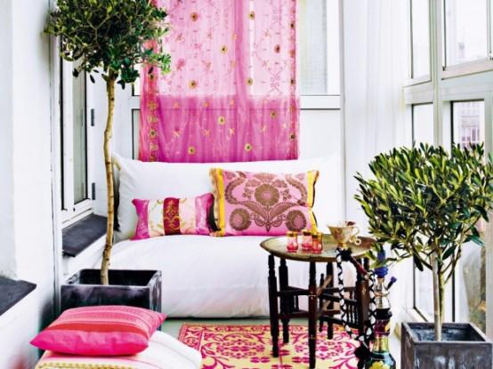 Design Classic Interior 2012: July 2012