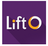 Lifto Apps: Free Rides For Mumbai User : BuyToEarn