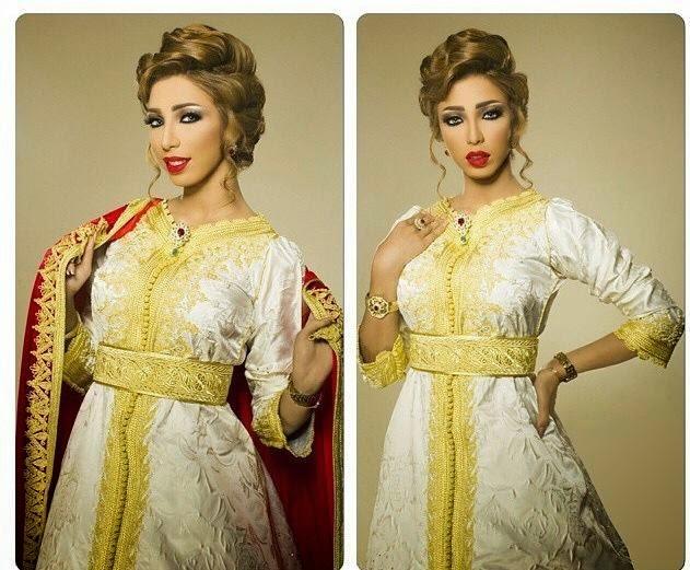 caftan mariage marocain 2015 201 l 233 gance et prestige caftan marocain boutique 2018 vente caftan