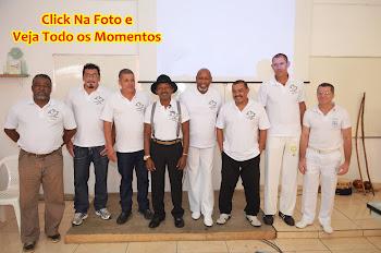 CLICK NA FOTO E VEJA TODO OS MOMENTOS...