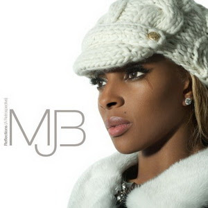 Mary J Blige - Miss Me With That