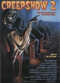 Creepshow 2 (1987) Online