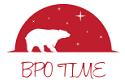 BPO TIME