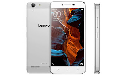 Lenovo Lemon 3