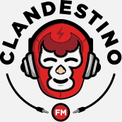 Ascult Clandestino