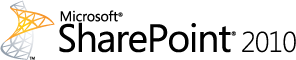 Microsoft SharePoint 2010 Developer