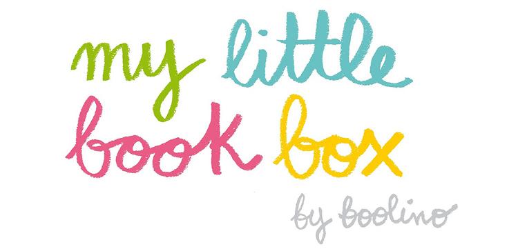 http://www.mylittlebookbox.com/tienda/