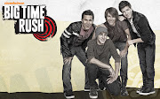 etc. big time rush frontal