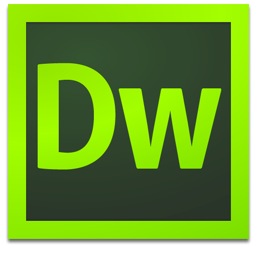 Adobe Dreamweaver CS6 Tek Link Full İndir