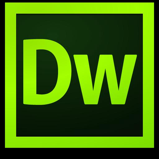 Adobe Dreamweaver CS6 Tek Link Full İndir