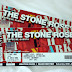 The Resurrection: The Stone Roses im Heaton Park (Manchester)