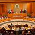 وزراء الخارجية العرب يتجهون لإدانة إسرائيل والمطالبة بوقف العدوان وتشكيل وفد لزيارة غزة