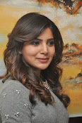 Samantha Glam pics at Pratyusha NGO Event-thumbnail-3
