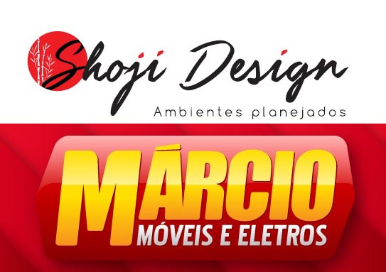 Shoji Design