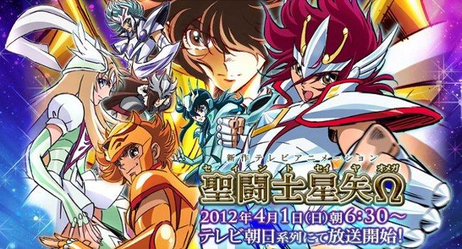 musica anime!!! - Página 4 Saint-Seiya-Omega-Destacada