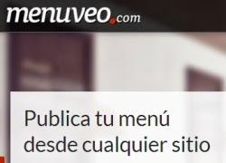 Menuveo.com