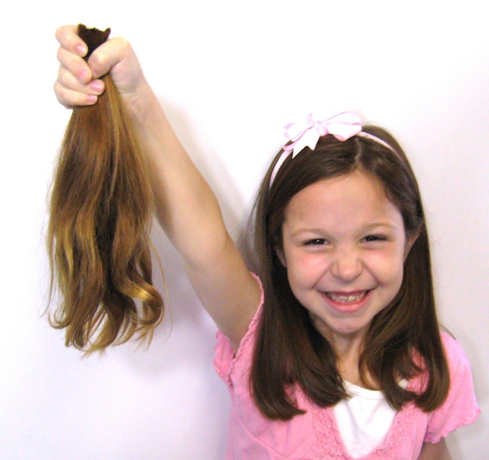 locks-of-love-donate-hair.jpg