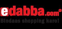 edabba logo