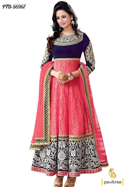 Girls Latest Fashion Trends Gallery: January 2016