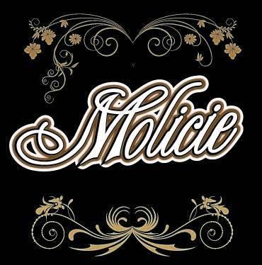 Logo de Molicie