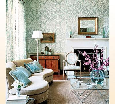 home decorating color trends 2014 decor colors for 2016 stylish home
