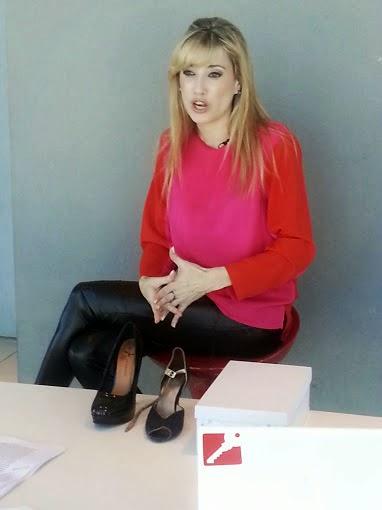 hombres y mujeres, asesora de imagen, asesoria de imagen, analisis de guardarropas, como vestir, Sheila Gonzalez,