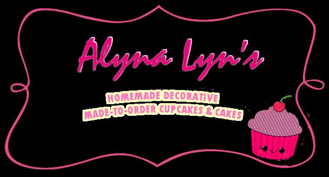 Alyna Lyn's Homemade