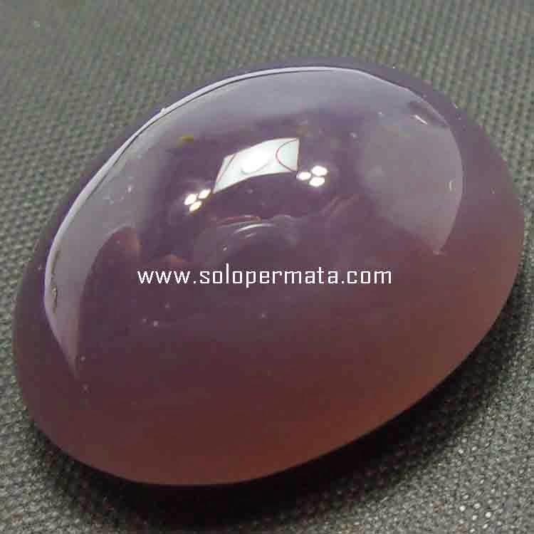 batu permata martapura jual batu permata asli martapura