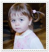 Anna - Laura