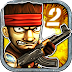Gun Strike 2 Apk V1.0.9 Full [Ad-Free/Unlimited Money]