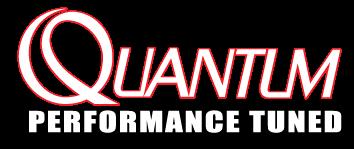 Quantum PT
