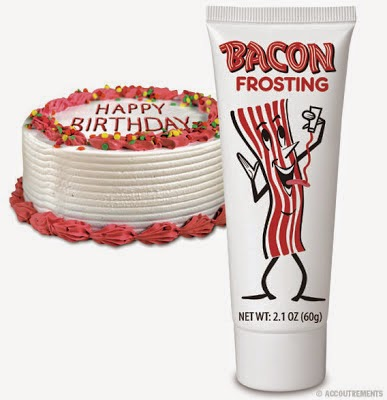 http://www.elizabethany.com/2012/12/gift-guide-for-bacon-lovers.html