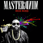 Rick Ross - Mastermind (iTunes) (2014) Cd Completo