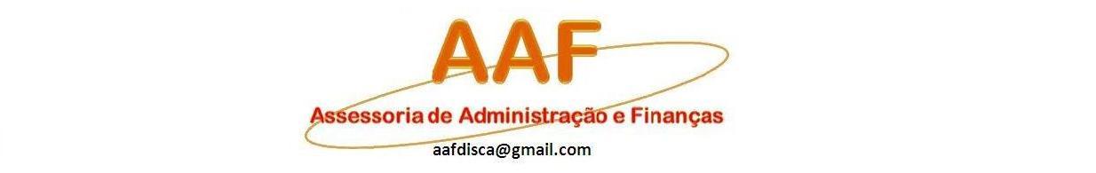 AAF - DISCA