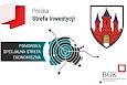 Spotkanie rodzimych przedsiębiorców związanych z Miastem i Gminą Malbork
