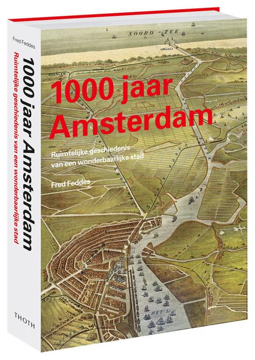 Nieuwe literatuur bij de juridische bibliotheek hva 1000 for Uitschuiftrap zolder