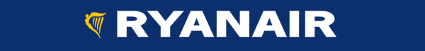 Rekrutacja Ryanair