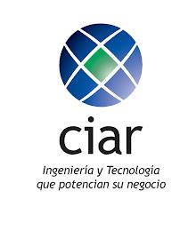 CIAR S.A.