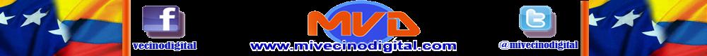 www.mivecinodigit@l.com
