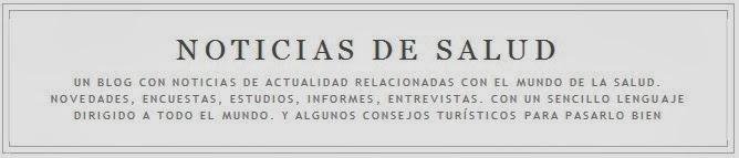 """Haz """"clic"""" sobre la imagen para visitar el blog"""