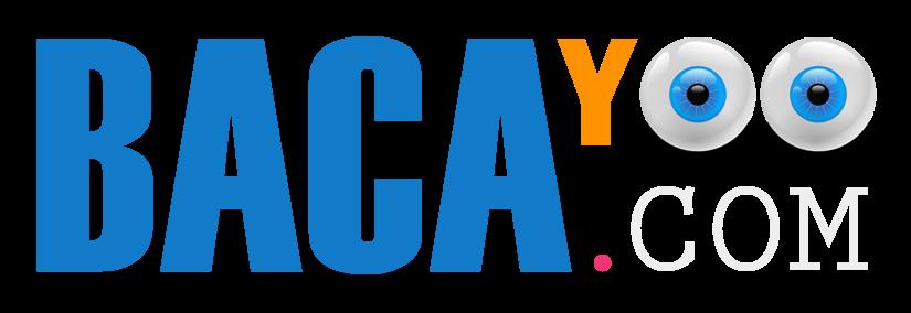 BacaYoo.com
