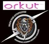 Seja membro da comunidade do Orkut.