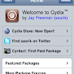 Cydia App Store to Download Apps For Free