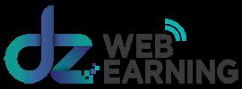 Dz web earning
