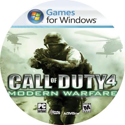 Call Of Duty World At War Pc Full Rip Download - kazinohonest