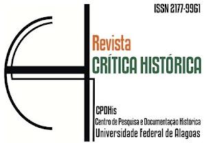 Crítica Histórica